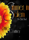 Summer In Salem (Electi #1)