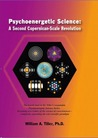 Psychoenergetic Science