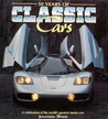 50 Years of Classic Cars
