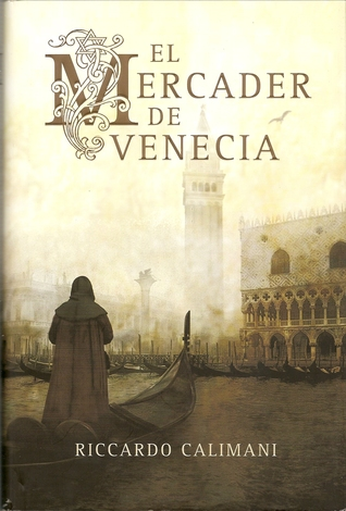 El mercader de venecia by riccardo calimani reviews for El mercader de venecia muebles