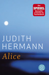 Alice by Judith Hermann