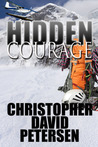 Hidden Courage