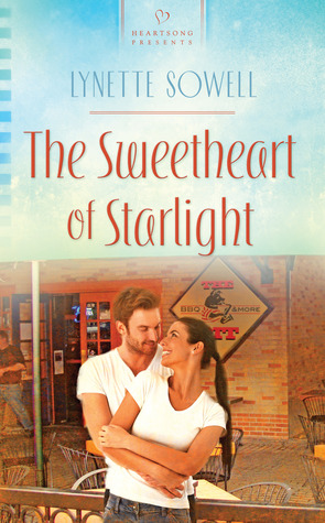 The Sweetheart of Starlight