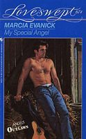 My Special Angel (Loveswept, No 674)