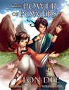 The Power of Powers (The Huaxia Journals, #1)