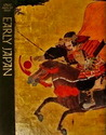 Early Japan (Great Ages of Man)