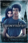 Transcendence by C.J. Omololu