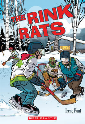 The Rink Rats