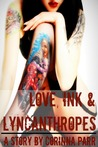 Love, Ink & Lycanthropes by Corinna Parr