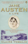 Jane Austen: A Life