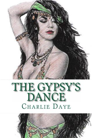 The Gypsy's Dance
