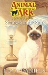 Siamese in the Sun (Animal Ark, #40)