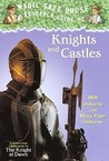 Knights and Castles by Will Osborne