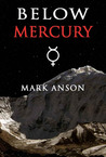 Below Mercury