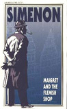 Maigret and the Flemish Shop