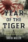 Year of the Tiger by David                      ...