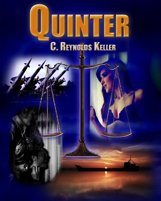 Quinter by C. Reynolds Keller