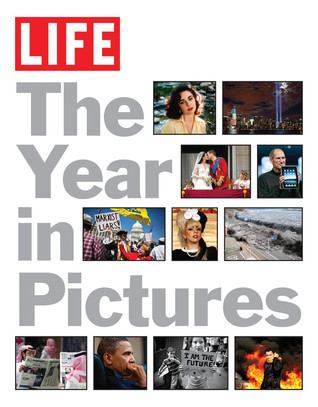 LIFE The Year in Pictures