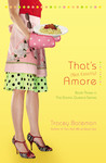 That's -Not Exactly- Amore: A Novel (Drama Queens, book 3)