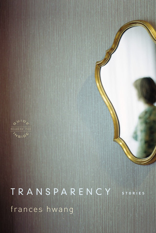 Transparency: Stories