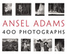 Ansel Adams by Ansel Adams