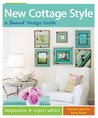 New Cottage Style: A Sunset Design Guide