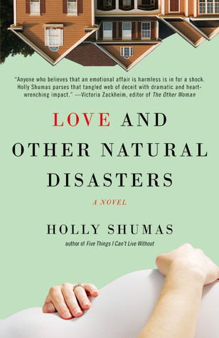 Love and Other Natural Disasters