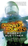 Orphan's Journey by Robert Buettner