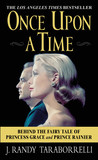 Once Upon a Time by J. Randy Taraborrelli