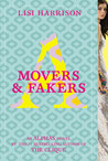 Movers and Fakers by Lisi Harrison