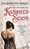 Kushiel's Scion (Imriel's Trilogy, #1)