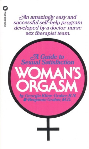 Woman's Orgasm