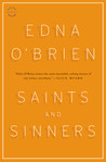 Saints and Sinners: Stories