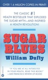 Sugar Blues by William Dufty