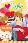 My Girlfriend's a Geek, Vol. 5 (My Girlfriend's a Geek (manga))
