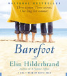 Barefoot