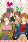 My Girlfriend's a Geek, Vol. 4 (My Girlfriend's a Geek (manga))