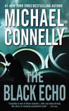 The Black Echo (Harry Bosch Universe, #1)