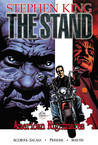 The Stand Volume 2: American Nightmares
