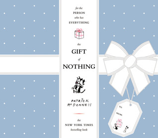 The Gift of Nothing (Special Edition)