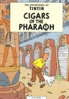 Cigars of the Pharoah