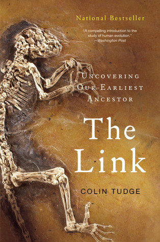 The Link by Colin Tudge
