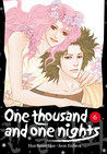 One Thousand and One Nights, Volume 06