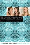 Bratfest at Tiffany's by Lisi Harrison