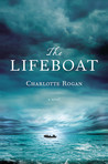 The Lifeboat by Charlotte Rogan