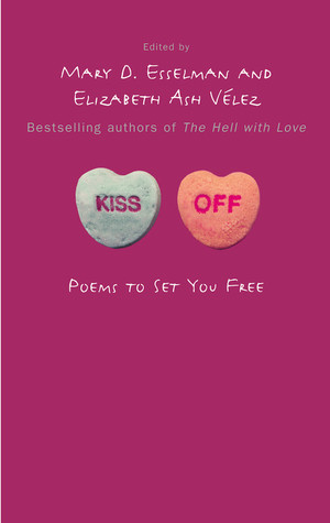 Kiss Off: Poems to Set You Free