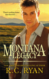 Montana Legacy
