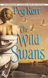 The Wild Swans (Faerie Tale)