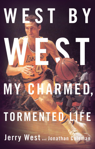 West by West by Jerry West