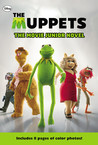 The Muppets by Katharine Turner